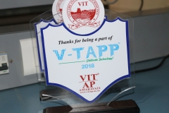 V-TAPP-2018