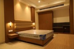 sac guest room