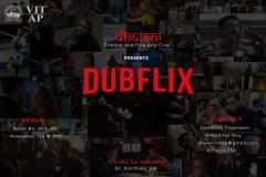Dhwani's Dubflix