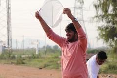 Kite Flying 13