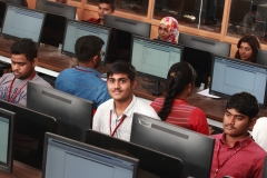 Labs at VIT-AP