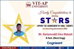 PAT_STAR Individual