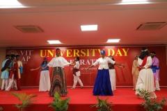 University Day Celebrations 2019