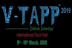V-TAPP 2019
