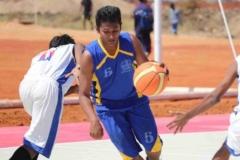 VITOPIA sports -2018