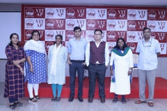 VSB Workshop