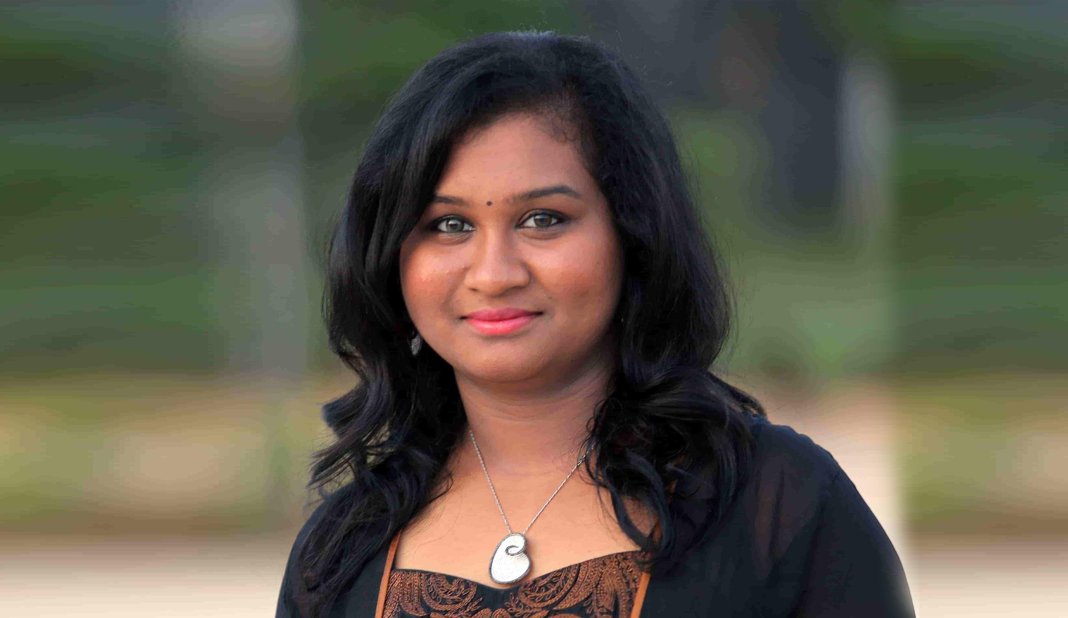 Dr  G  Viswanathan - Chancellor - VIT-AP