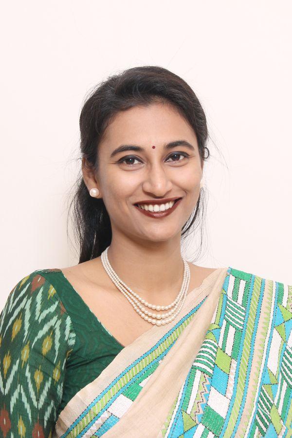 Tanista-Das-Gupta-Resized