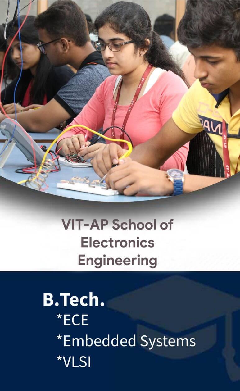 VIT-AP